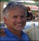 Michael Price, CEO