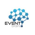 eventbrains logo