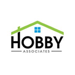hobby-associates logo