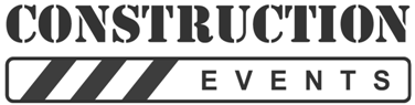 construction events