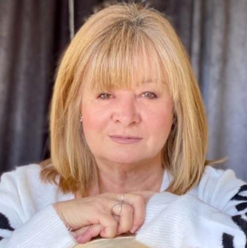 Margaret Launzel-Pennes