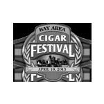 cigar festival