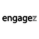 engagez-logo